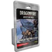 Dragonfire : Chaos In The Trollclaws