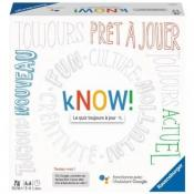 KNOW - Ravensburger