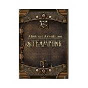 Abstract Aventures - Steampunk