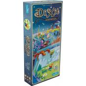 Dixit 9 - Anniversary (extension)
