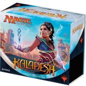 KALADESH : BUNDLE - MAGIC THE GATHERING