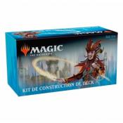 L'Allégeance de Ravnica - Kit de Construction de Deck