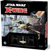Star Wars X-Wing 2.0