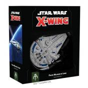Star Wars X-Wing V2 : Faucon De Lando