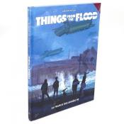 Things from the Flood - La France des Années 90
