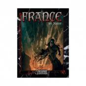 France by Night - Vampire l'Age des Ténèbres