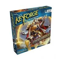 KeyForge: L'Âge de l'Ascension - Starter