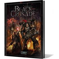 BLACK CRUSADE VF
