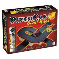 Pitchcar : Extension 4 - Stunt Race