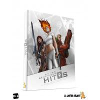 HITOS - GUIDE GENERIQUE