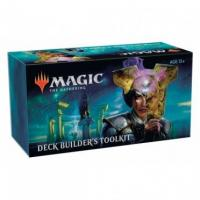 Magic the Gathering : Theros par-delà la Mort - Kit de Construction