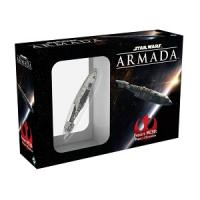 STAR WARS ARMADA : FREGATE MC30C