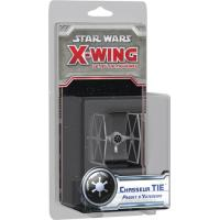Star Wars : X-Wing : Chasseur TIE