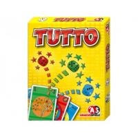TUTTO (VOLLE LOTTE)