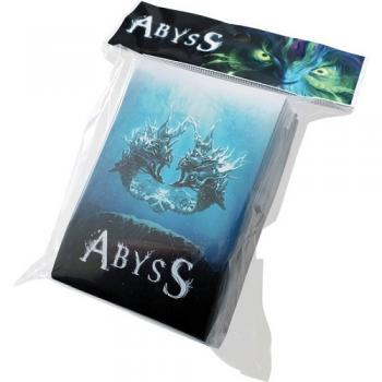 Abyss - Protège-cartes