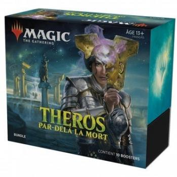 Magic the Gathering : Theros par-delà la Mort - Bundle